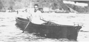 1920 Vamık Gezen