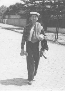 1923 Kamil Ethem Soysal