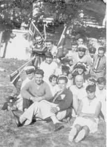 1926 Şampiyonluk