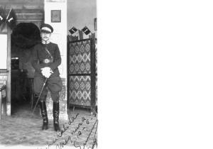 1931 Emin Dirvana