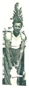 1933 Lazlo Vanço