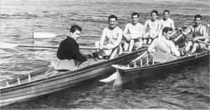 1935 Dört tektekiler Serdümen Talat Kurt-Nedim-Celal-Şahap Kocatopçu-Adnan Kent İki çiftedekiler SerdümenSungur Gürsoy-Azmi Yumak-Asım Bozyiğit
