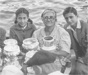 1941 Mayrik
