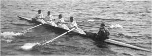 1956 Geçilmez Armada