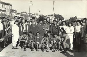 1965 kupalarla