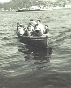 1969 İşkampavya