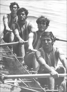 1970 4+