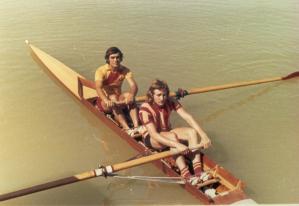 1974 2- Ahmet Moralıoğlu-Ahmet Şenkal