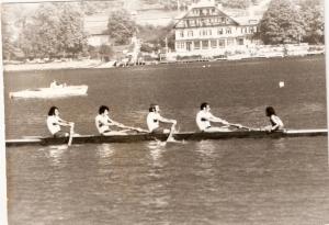 1974 Villach