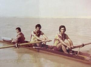1976-2+ genç