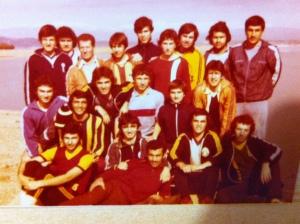 1976 Gençler (2)
