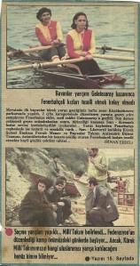 1979 Feray Kalaycıoğlu-Funda Gürkem