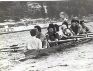 43a-1976 Aşiyan önleri