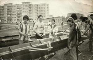 47a-1977