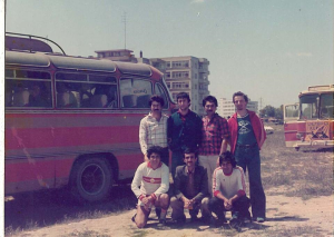 53-4-1978-2