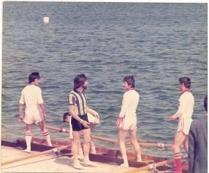 53a-1978-7