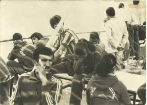 55-1978 Mogan