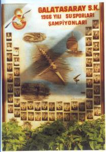 Resim1 1966-Şampiyon-denizciler