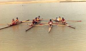 Resim3 1974 Şampiyon Ekip