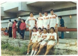 Resim6 1978 8+