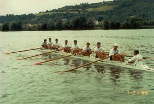 Resim8 8+ Regensburg